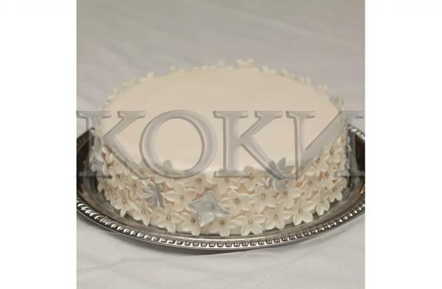Svadbene torte Koki-126