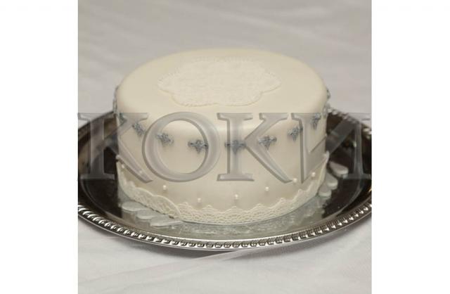 Svadbene torte Koki-127