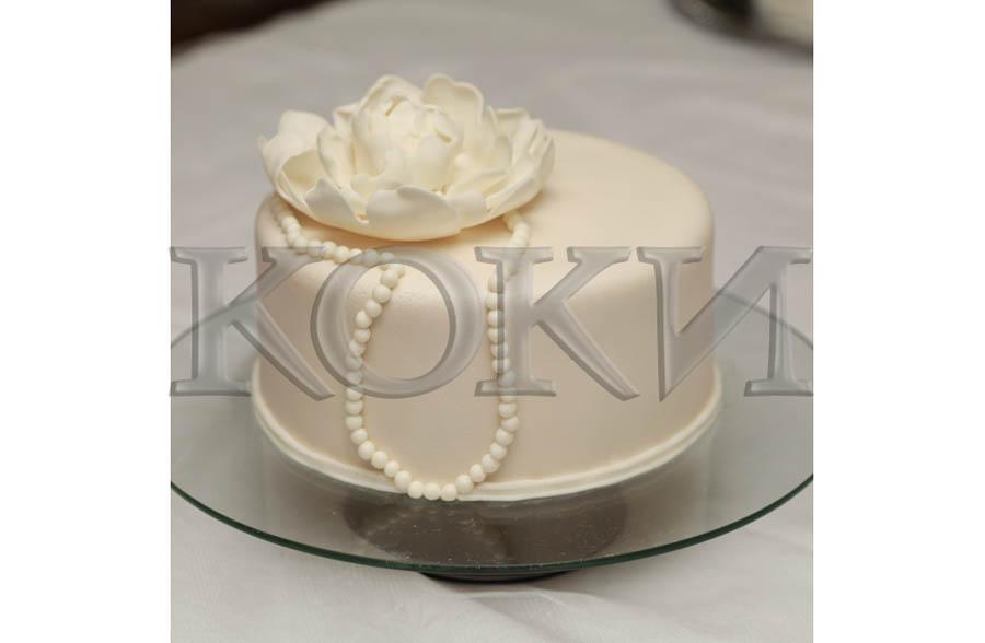 Svadbene torte Koki-128
