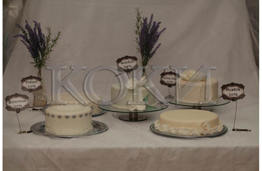 Svadbene torte Koki-129