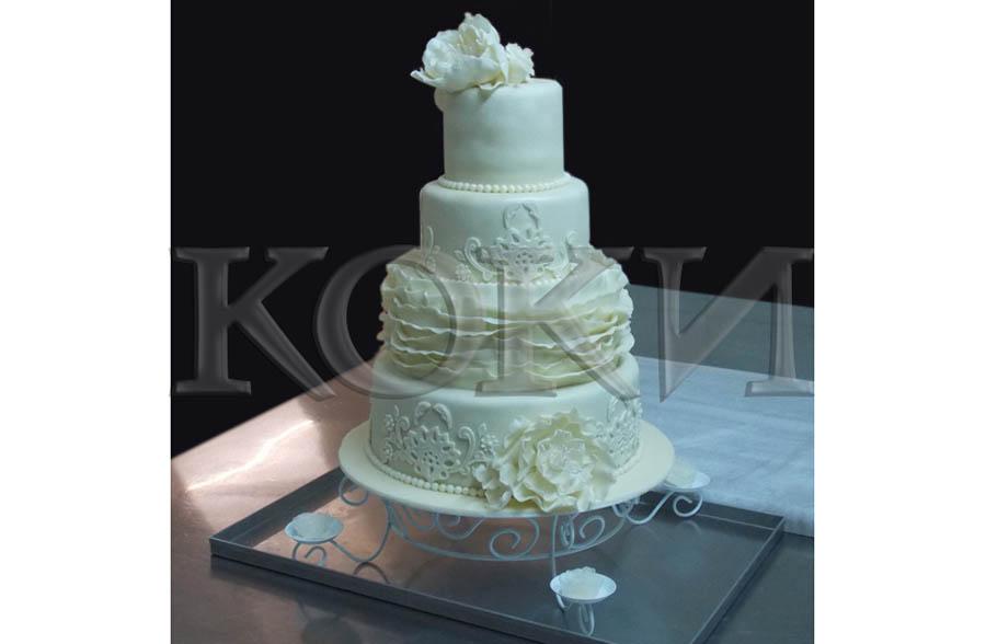 Svadbene torte Koki-131