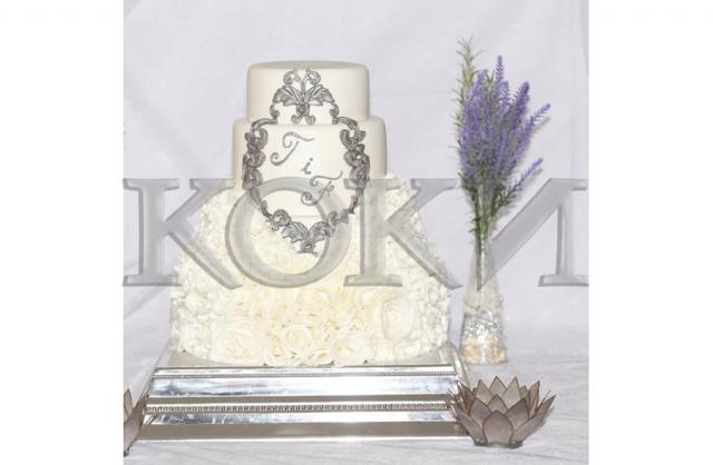 Svadbene torte Koki-132