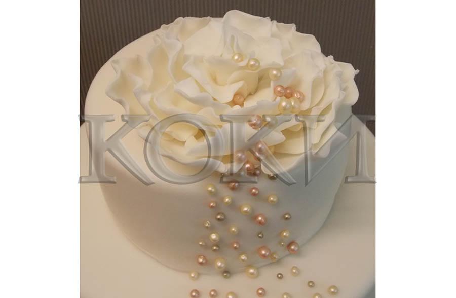 Svadbene torte Koki-133