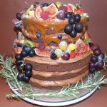 Svadbene torte Koki-140