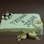 Svadbene torte Koki-142