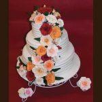 Svadbene torte Koki-143