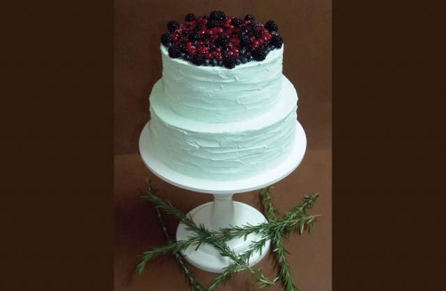 Svadbene torte Koki-145