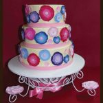Svadbene torte Koki-146