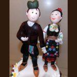 Svadbene torte Koki-149