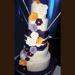 Svadbene torte Koki-150