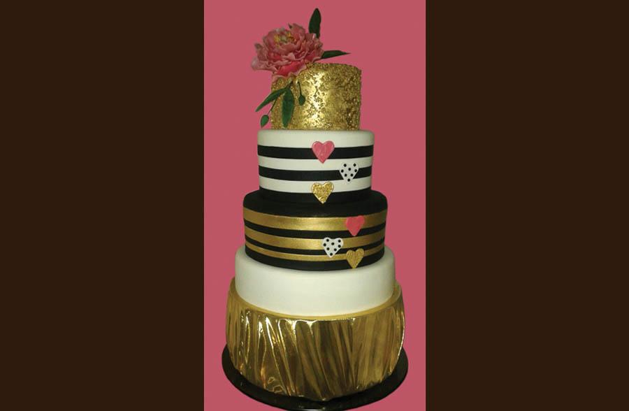 Svadbene torte Koki-156