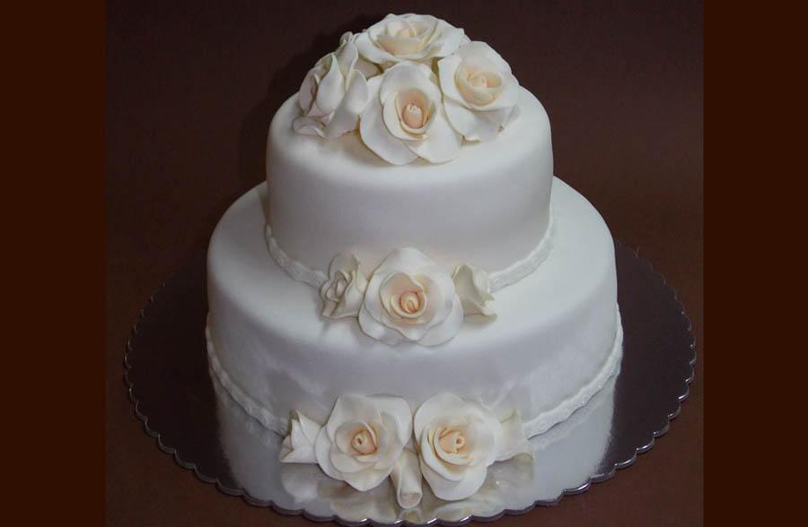 Svadbene torte Koki-158