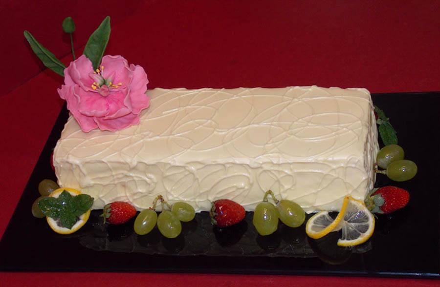 Svadbene torte Koki-159