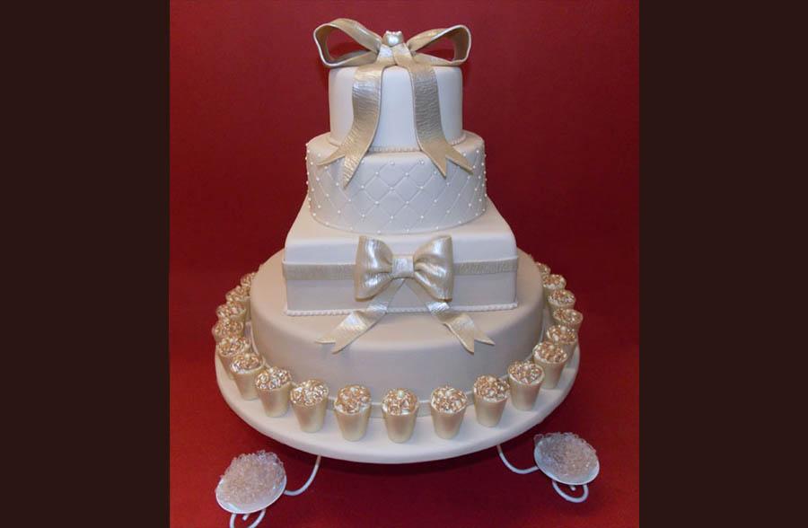 Svadbene torte Koki-161