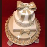 Svadbene torte Koki-162