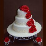 Svadbene torte Koki-163