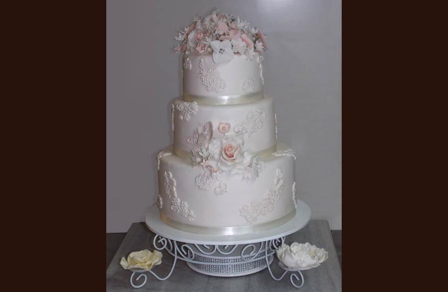 Svadbene torte Koki-165