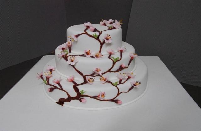 Svadbene torte Koki-168