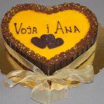 Svadbene torte Koki-169