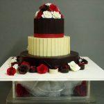 Svadbene torte Koki-175