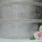 Svadbene torte Koki-180