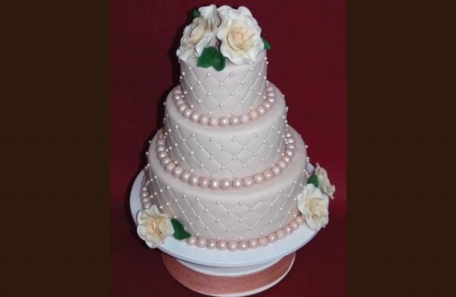 Svadbene torte Koki-181