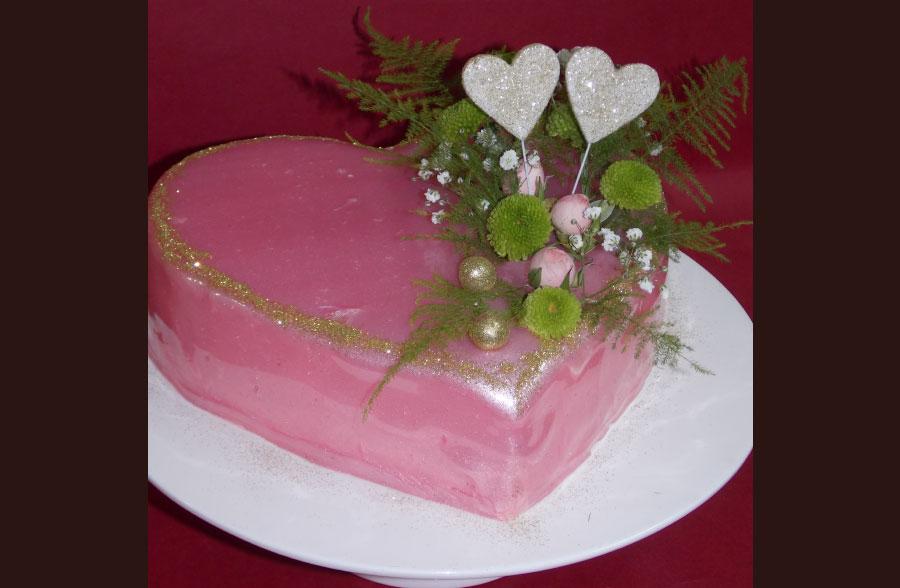 Svadbene torte Koki-183