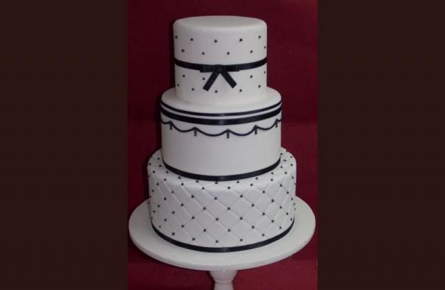 Svadbene torte Koki-184