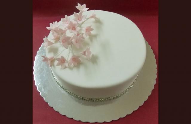 Svadbene torte Koki-185