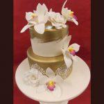 Svadbene torte Koki-187