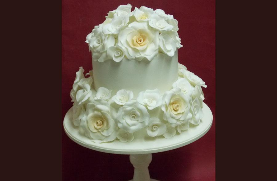 Svadbene torte Koki-188