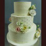 Svadbene torte Koki-189