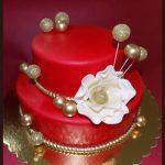 Svadbene torte Koki-191