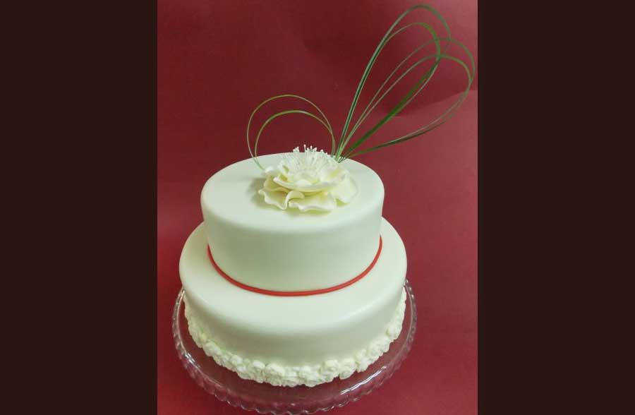 Svadbene torte Koki-192