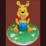 Decije torte Koki-634