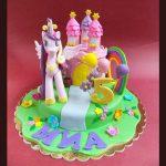 Decije torte Koki-638