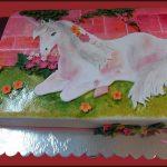 Decije torte Koki-646