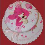 Decije torte Koki-649