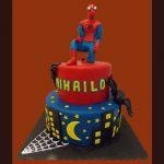 Decije torte Koki-652