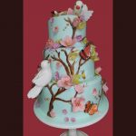 Rodjendanske torte Koki- 406