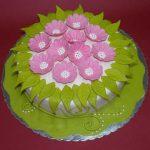 Rodjendanske torte Koki- 409