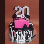 Rodjendanske torte Koki-411