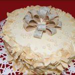 Rodjendanske torte Koki-412