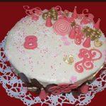 Rodjendanske torte Koki-413