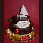 Rodjendanske torte Koki-417