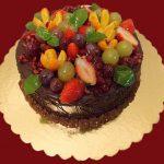 Rodjendanske torte Koki-419