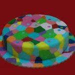 Rodjendanske torte Koki-426