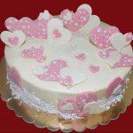 Rodjendanske torte Koki-428