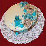 Rodjendanske torte Koki-429