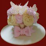 Svadbene torte Koki- 203